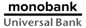 MONOBANK WEB TERMINAL